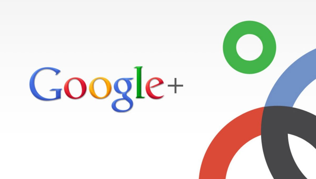 How Google+ Can Increase Your Search Rankings