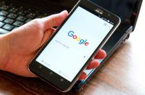Google's Mobile Indexing Change: What you need to know