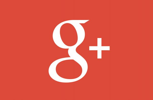 3 Common Google+ Related Mistakes with SEO Consequences